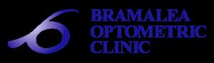 brampton on eye doctor bramalea optometric clinic