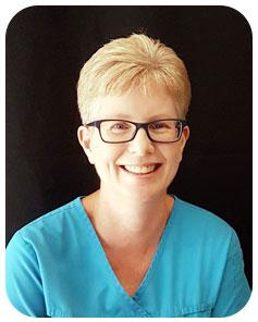 dr. marian cotnam optometrist bramalea optometric clinic