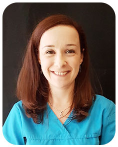 dr stephanie lombardo neves optometrist brampton bramalea optometric