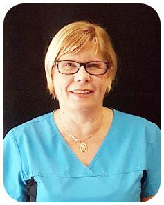dr. susan cooper bramalea optometric clinic