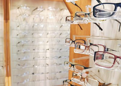 Women's Eyewear in Brampton, ON