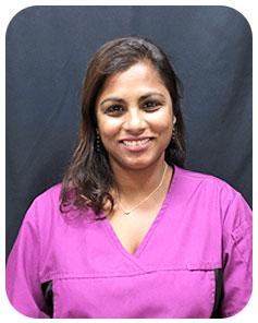 bramalea optometric eye clinic